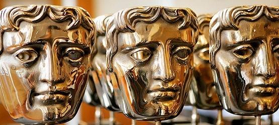 BAFTA-Games-Awards-2015-555x250