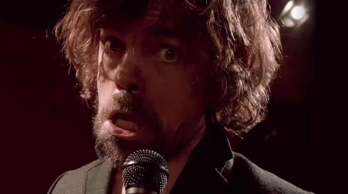 header_The-Musical-Peter-Dinklage-Teaser