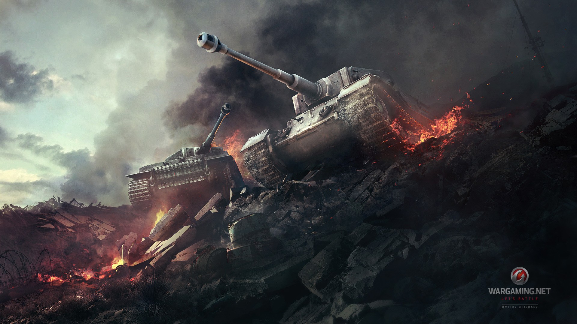 http--www.gamegpu.ru-images-stories-Test_GPU-Retro-Need_for_Speed_Most_Wanted_-test-nastr-wargaming_world_of_tanks-HD