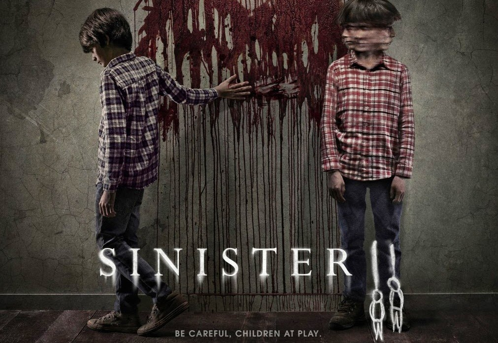sinister_2_poster_-_Copy