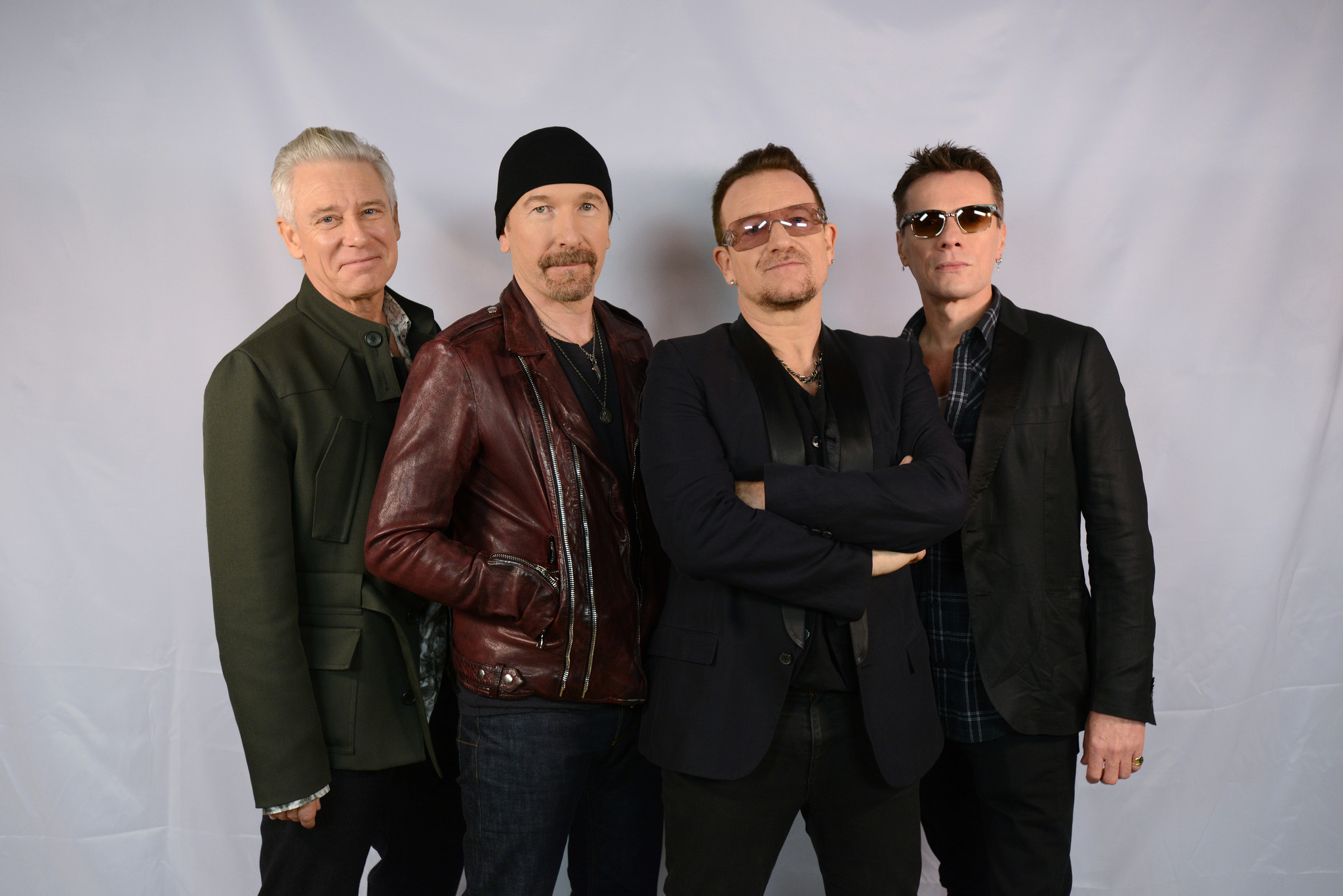 la-et-ms-u2-to-launch-innocence-experience-tour-in-2015-20141203