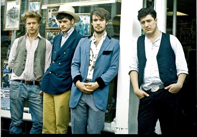 mumford-sons-2010-10-02