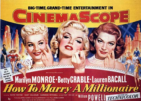 How-To-Marry-A-Millionaire-1953