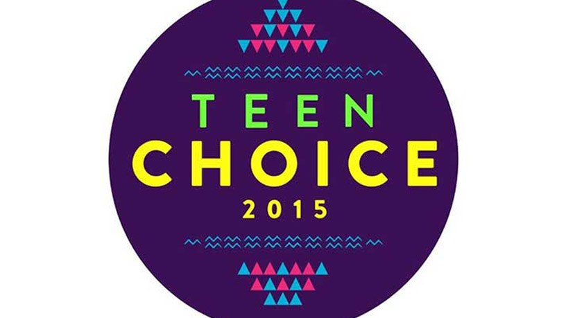 Teen-Choice-Awards-2015-Logo