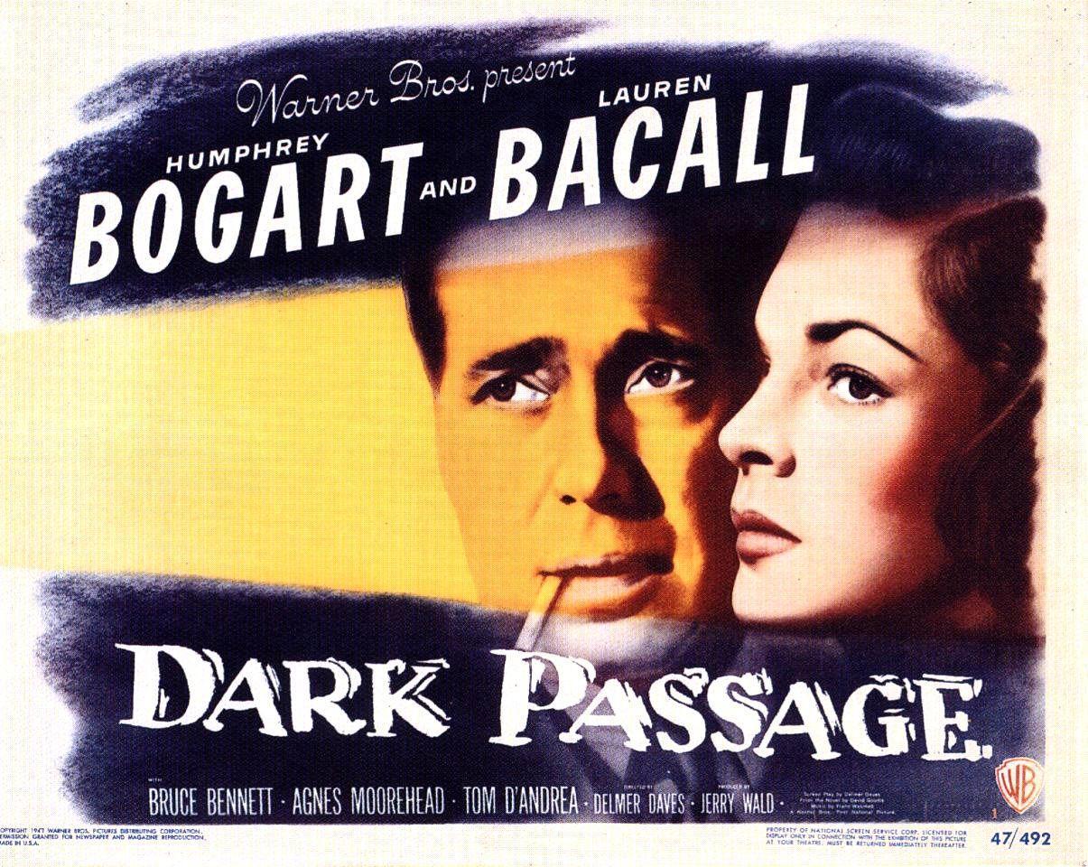 dark_passage_ver8_xlg