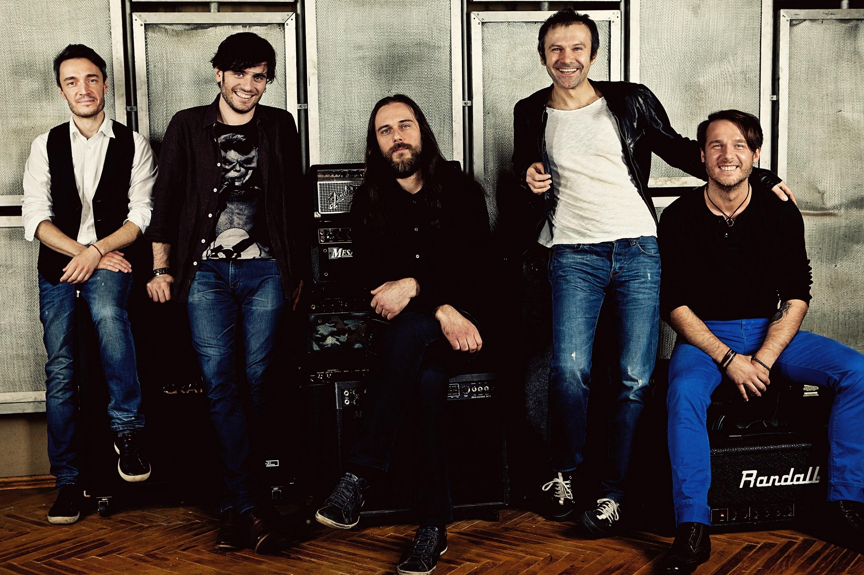 rock-okean-elzi-svyatoslav-4366