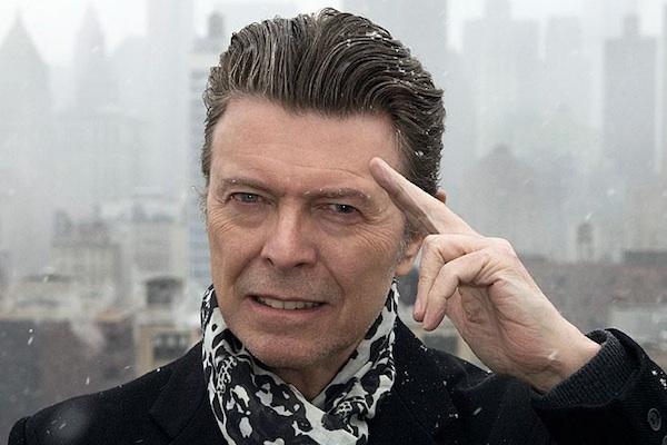 David-Bowie1