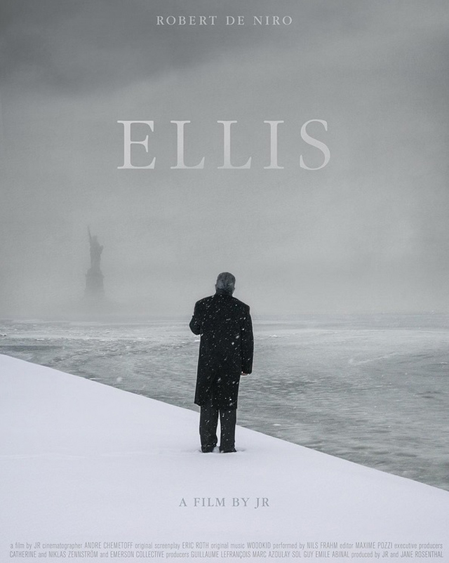 Proud_to_share_the_poster_of_my_new_short_movie_ELLIS