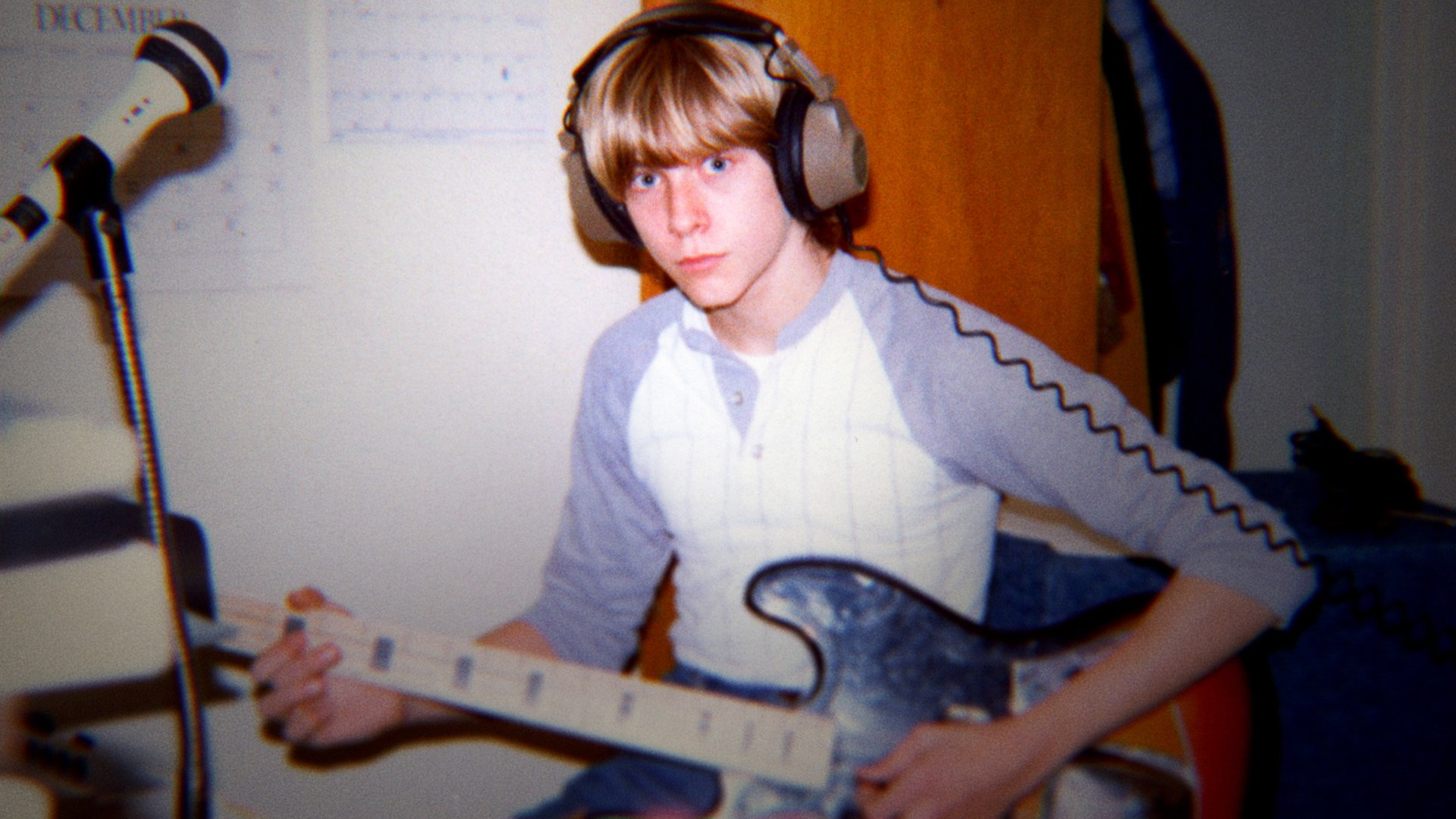 Cobain-Montage-of-Heck