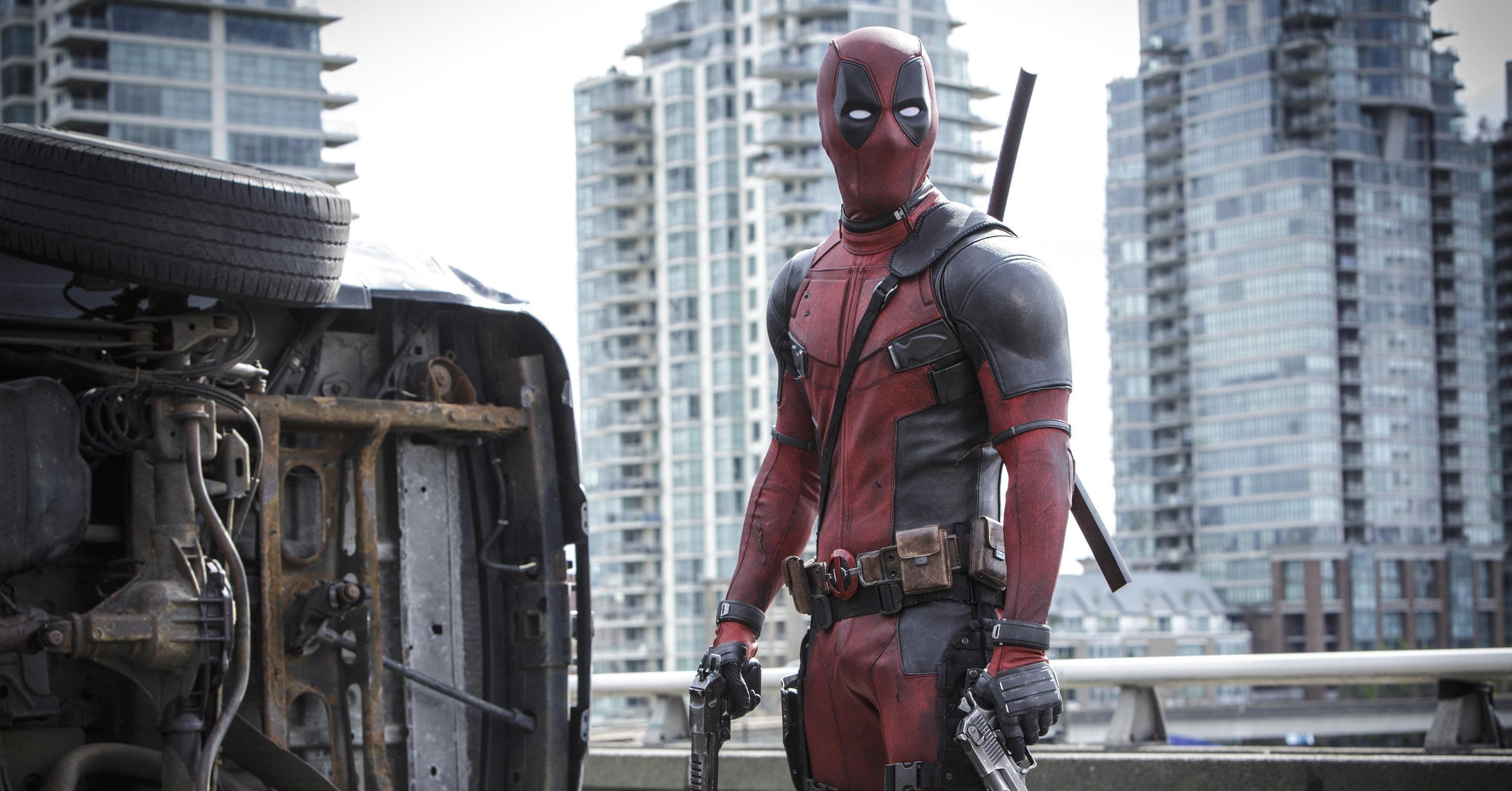 Looking-good-Deadpool