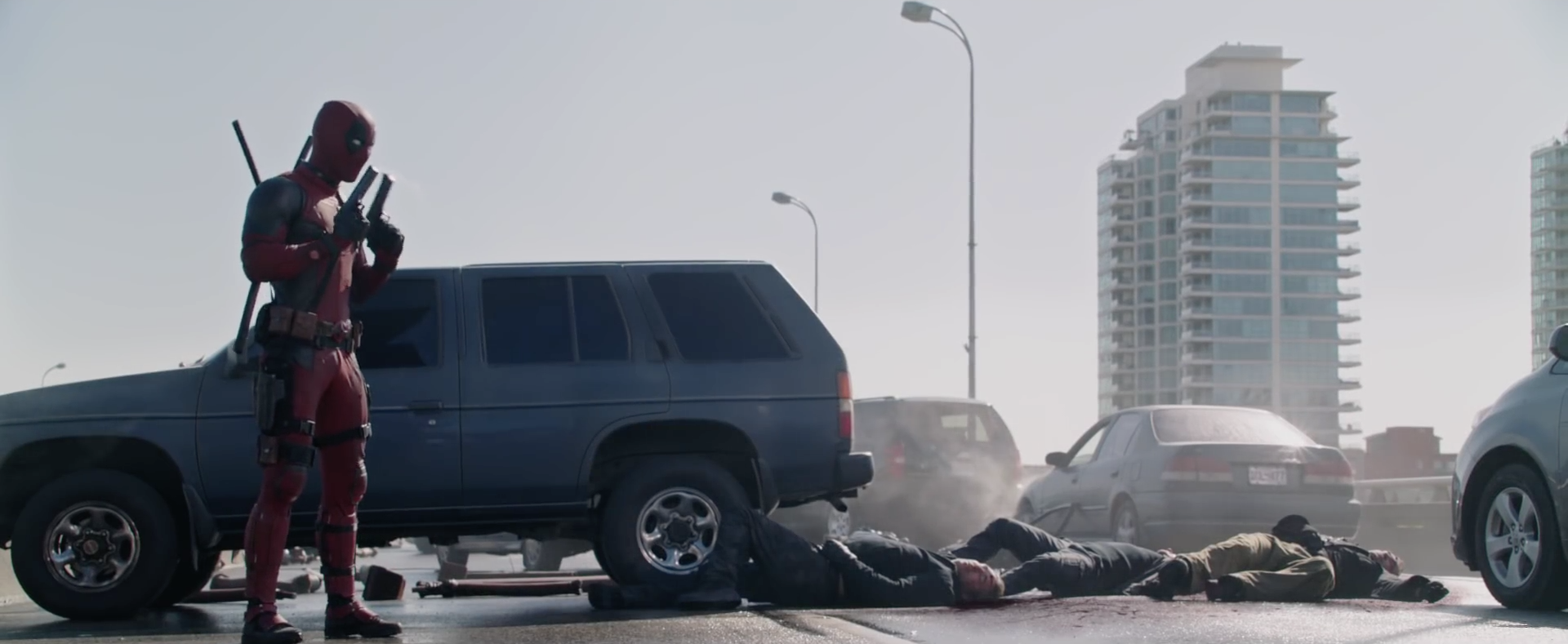 deadpool-movie-ryan-reynolds-high-res-trailer-images-screenshots-76
