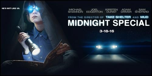 midnight-special-ust