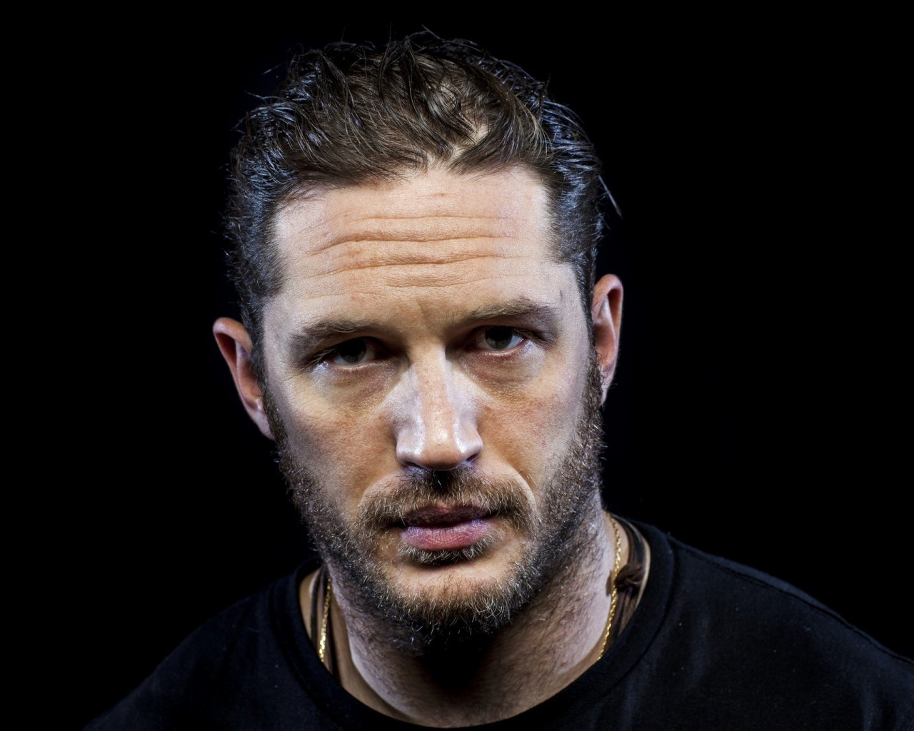 tom-hardy-actor-man-tom-hardi
