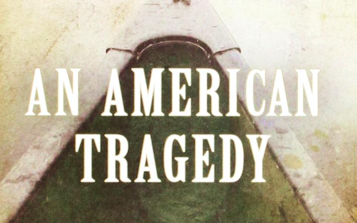An-American-Tragedy