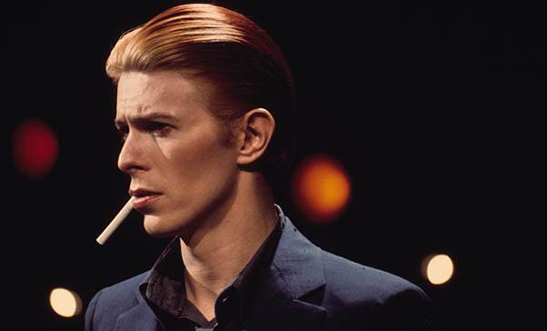 David-Bowie-Style-Retro