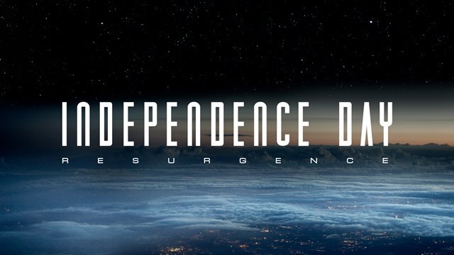 independence-day_640x360