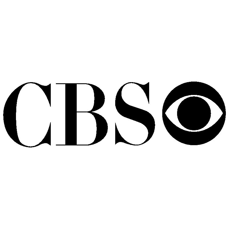 les-moonves-of-cbs