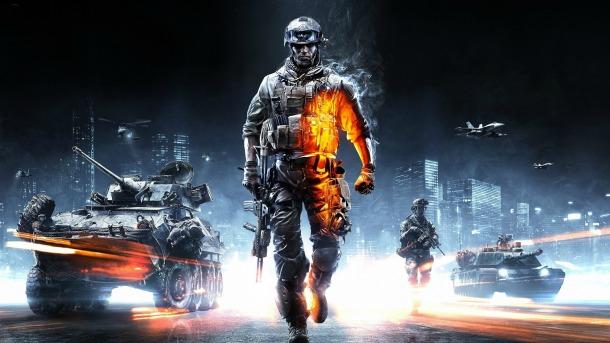 anon-Battlefield-3-Battlefield-Игры-3078777