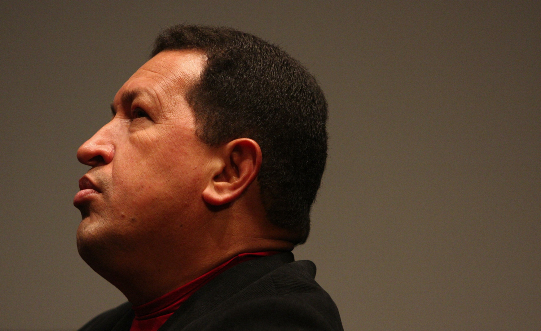 фото-Уго-Чавес-1