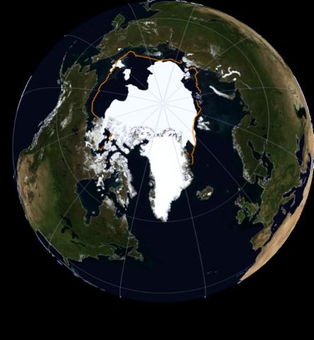 arctic-sea-ice-minimum-sep-10