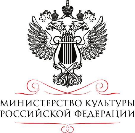 mincult_logo_rus