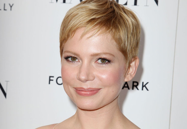 michelle-williams-best-actress_gallery_primary