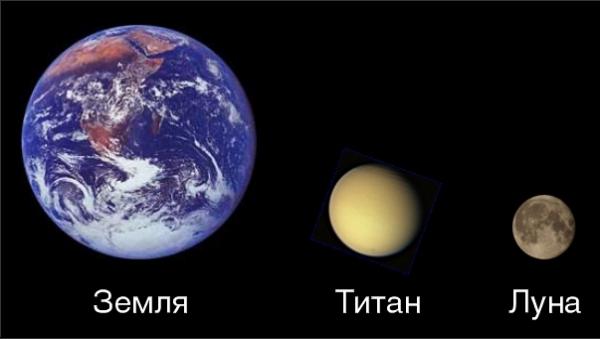 statya_titan0